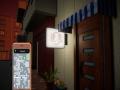 《食物外送服务》游戏截图-4小图