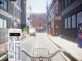 《食物外送服务》游戏截图-7小图