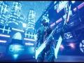 《夜刃》游戏截图-4小图