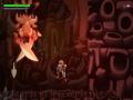 《杀人猫》游戏截图-3