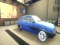 《汽车制造商》游戏截图-1小图