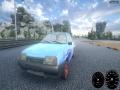 《汽车制造商》游戏截图-8小图