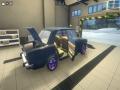 《汽车制造商》游戏截图-11小图