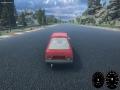 《汽车制造商》游戏截图-14小图