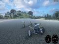 《汽车制造商》游戏截图-18小图