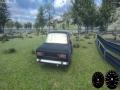 《汽车制造商》游戏截图-5小图
