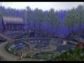 《英雄传说:闪之轨迹4》游戏截图-3小图