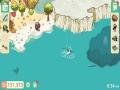 《迷宫物语》游戏截图-5小图