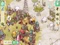 《迷宫物语》游戏截图-1小图