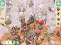 《迷宫物语》游戏截图-7小图