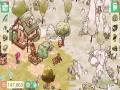 《迷宫物语》游戏截图-8小图