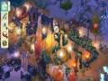 《迷宫物语》游戏截图-2小图