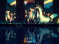 《迷你岛:夏季》游戏截图-1小图