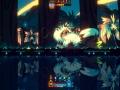 《迷你岛:夏季》游戏截图-5小图