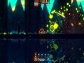 《迷你岛:夏季》游戏截图-2小图