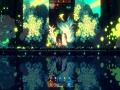 《迷你岛:夏季》游戏截图-6小图