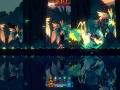 《迷你岛:夏季》游戏截图-9小图