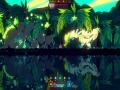 《迷你岛:夏季》游戏截图-10小图