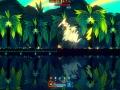 《迷你岛:夏季》游戏截图-11小图