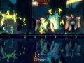 《迷你岛:夏季》游戏截图-8小图