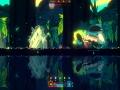 《迷你岛:夏季》游戏截图-3小图