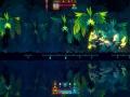《迷你岛:夏季》游戏截图-7小图