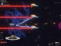 《裂痕生存》游戏截图-3小图