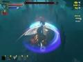 《ZeroChance》游戏截图-3小图