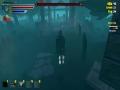 《ZeroChance》游戏截图-5小图