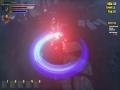 《ZeroChance》游戏截图-12小图