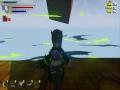 《ZeroChance》游戏截图-7小图