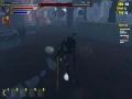 《ZeroChance》游戏截图-13小图