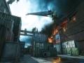 《生死狙击2》游戏截图2-4小图