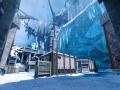 《生死狙击2》游戏截图2-6小图