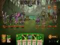 《横跨方尖碑》游戏截图-8小图