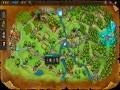 《横跨方尖碑》游戏截图-2小图