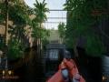 《囚犯17》游戏截图-5小图