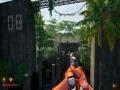 《囚犯17》游戏截图-2小图