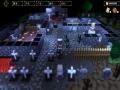 《地牢和墓碑》游戏截图-3小图