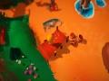 《避风港公园》游戏截图-2小图
