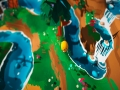 《避风港公园》游戏截图-6小图