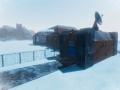 《恐惧X合集:狩猎》游戏截图-1小图