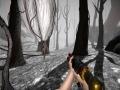 《恐惧X合集:狩猎》游戏截图-8小图