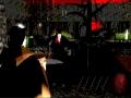 《恐惧X合集:狩猎》游戏截图-5小图