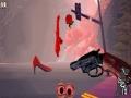 《恐惧X合集:狩猎》游戏截图-10小图