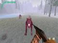 《恐惧X合集:狩猎》游戏截图-6小图