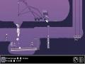 《地下:攀登》游戏截图-3小图