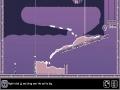 《地下:攀登》游戏截图-8小图