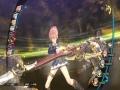 《英雄传说:闪之轨迹3改》游戏截图-3小图
