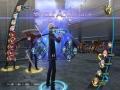 《英雄传说:闪之轨迹3改》游戏截图-9小图